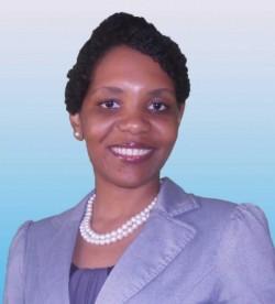 Dr. Judi Cinéas